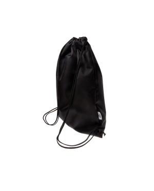plecak wodoodporny czarny 15L