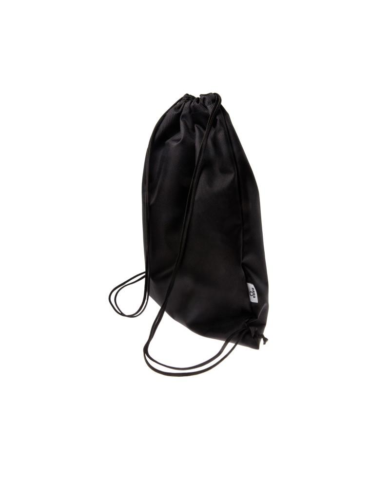 c69c85e3bd2f5 plecak wodoodporny czarny 15 L. Worek wodoodporny. Idealny na basen,  wycieczkę, spacer z dzieckiem.