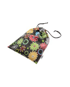 Waterproof bag. Perfect for swimming pool, trips, walks with your child.