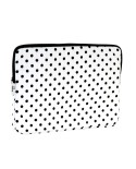 Water-resistant case for your laptop, book, documents. 15''