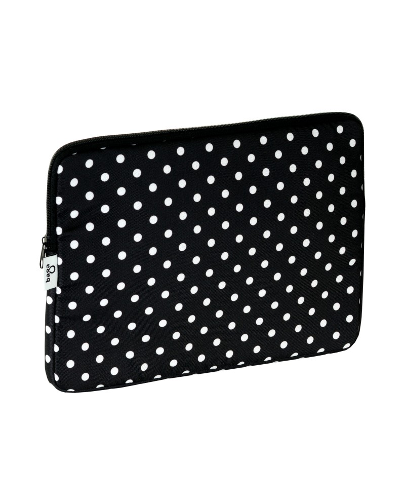 Water-resistant case for your laptop, book, documents. 13''