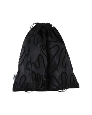 Bag for shoes, lingerie, clothes and accessories