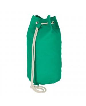 worek żeglarski / plecak turystyczny. Kolor granatowy